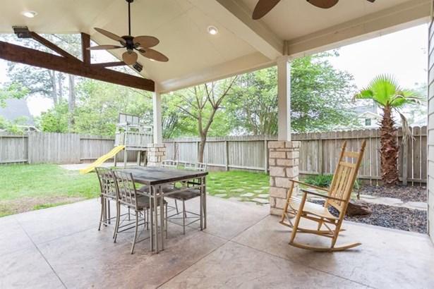 13027 Red Laurel, Cypress, TX - USA (photo 3)