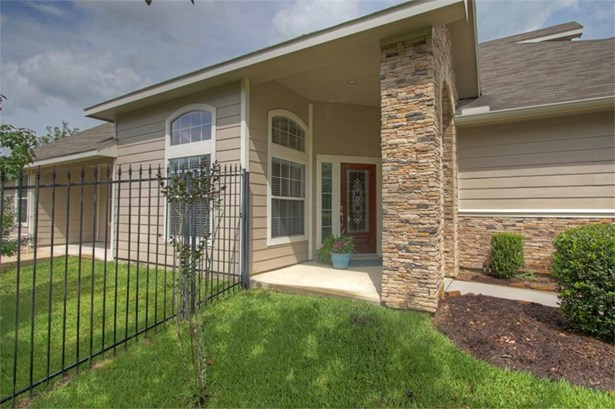 139 W Kentwick, Conroe, TX - USA (photo 2)