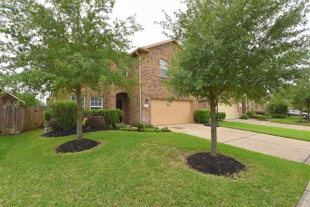 21527 Barrettt Knolls, Richmond, TX - USA (photo 2)