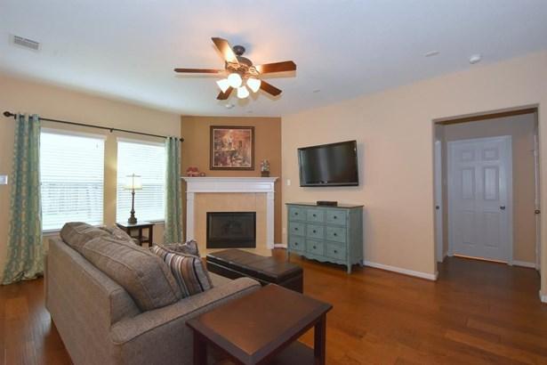 21527 Barrettt Knolls, Richmond, TX - USA (photo 5)