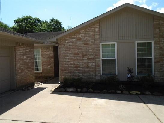 3102 Cherry Creek, Missouri City, TX - USA (photo 2)