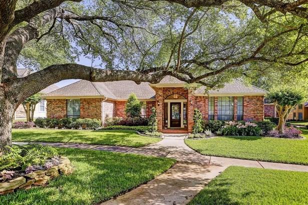 4643 Lake Village, Fulshear, TX - USA (photo 1)