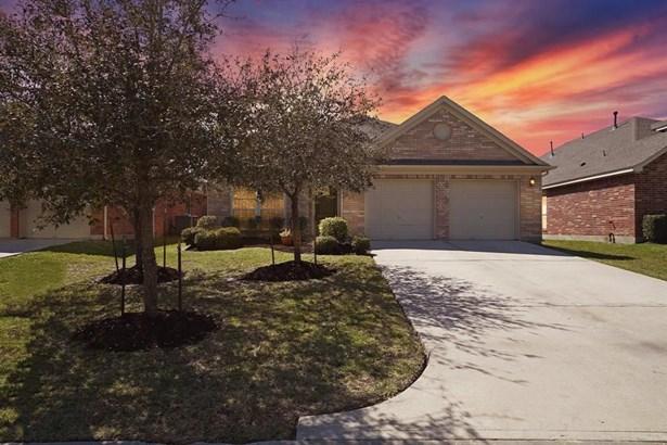 26883 Squires Park, Kingwood, TX - USA (photo 1)
