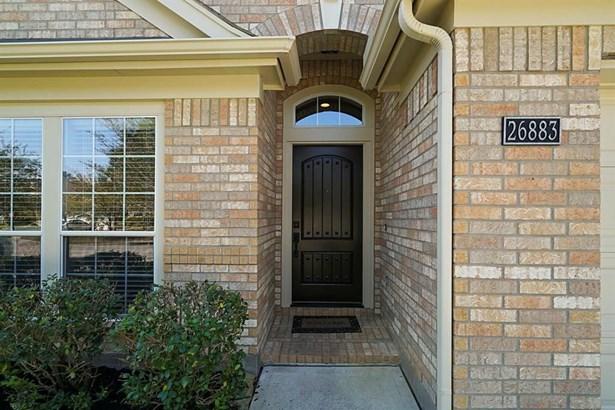 26883 Squires Park, Kingwood, TX - USA (photo 2)