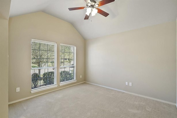 26883 Squires Park, Kingwood, TX - USA (photo 4)