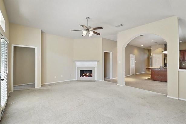 26883 Squires Park, Kingwood, TX - USA (photo 5)