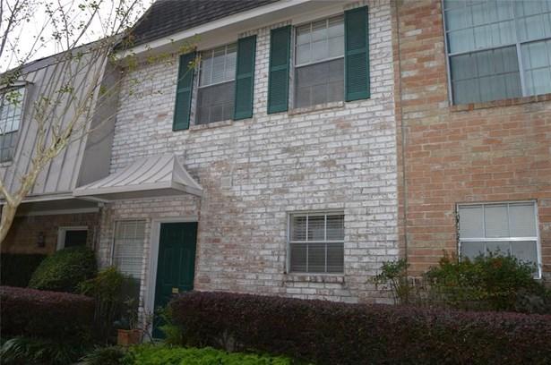 2228 Piney Point Rd 104, Houston, TX - USA (photo 1)