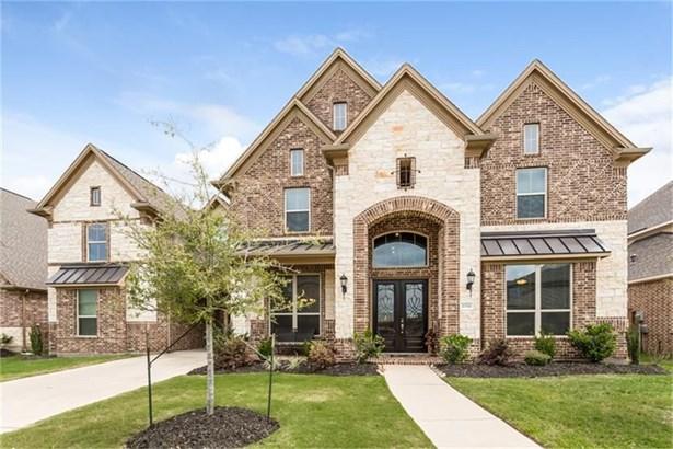 11514 Picollo, Richmond, TX - USA (photo 1)
