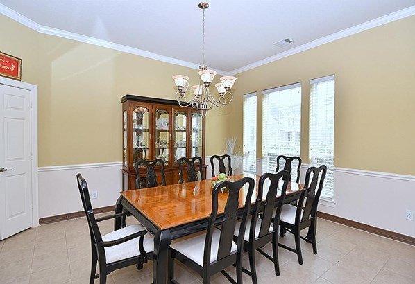 12113 Galleon Point, Pearland, TX - USA (photo 5)