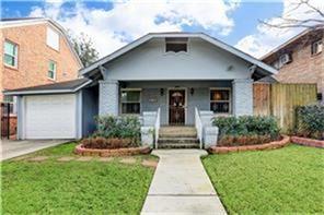 1751 Colquitt, Houston, TX - USA (photo 1)
