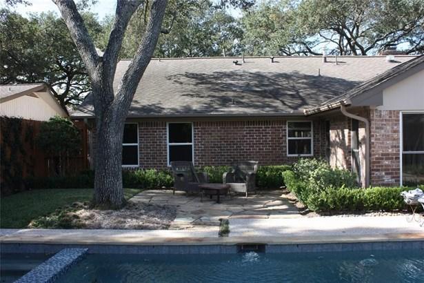 9007 Prichett, Houston, TX - USA (photo 2)