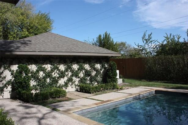 9007 Prichett, Houston, TX - USA (photo 5)