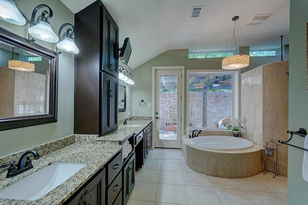 11009 N Millbend, The Woodlands, TX - USA (photo 4)