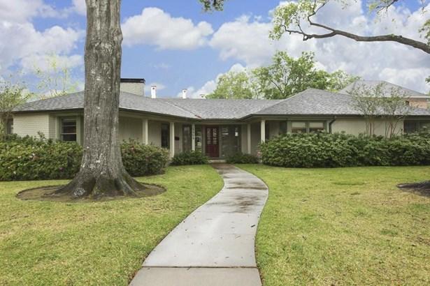 5464 Sugar Hill, Houston, TX - USA (photo 1)