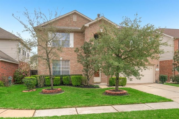 29606 N Legends Bend, Spring, TX - USA (photo 1)