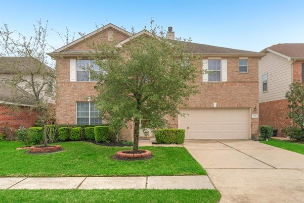 29606 N Legends Bend, Spring, TX - USA (photo 2)