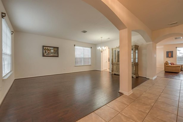 29606 N Legends Bend, Spring, TX - USA (photo 4)