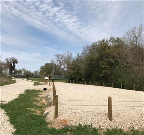 12400 Hackberry, Willis, TX - USA (photo 1)