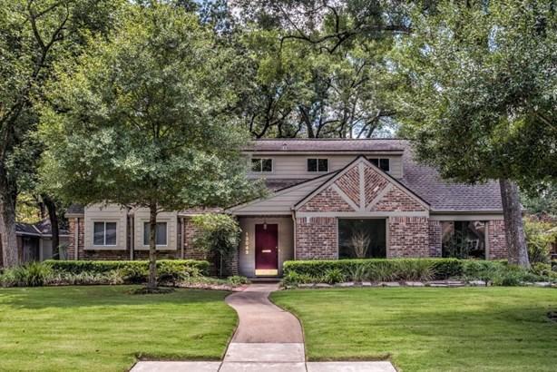 13043 Taylorcrest, Houston, TX - USA (photo 1)