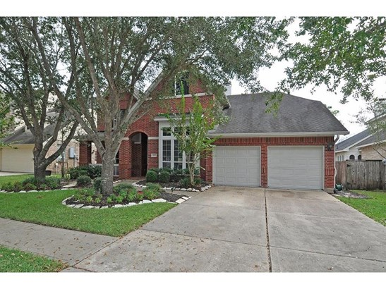 5907 Brook Bend, Sugar Land, TX - USA (photo 1)