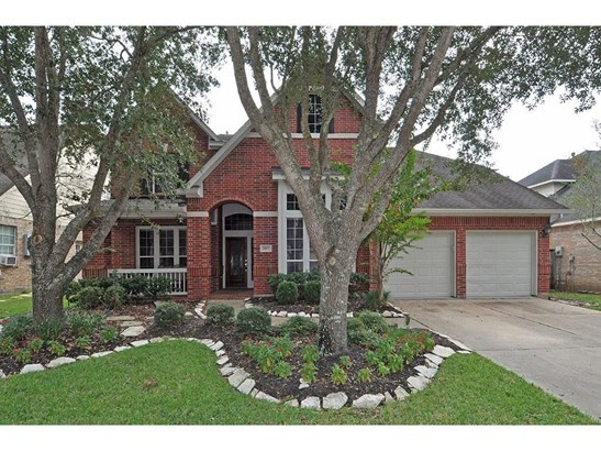 5907 Brook Bend, Sugar Land, TX - USA (photo 2)