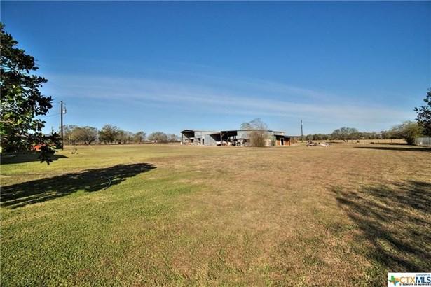 641 Weber, Seguin, TX - USA (photo 2)