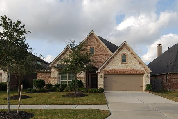 5927 Bristol Path, Sugar Land, TX - USA (photo 1)