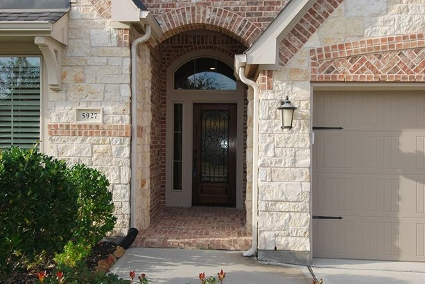 5927 Bristol Path, Sugar Land, TX - USA (photo 2)