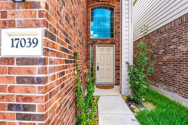 17039 Amarose, Houston, TX - USA (photo 3)