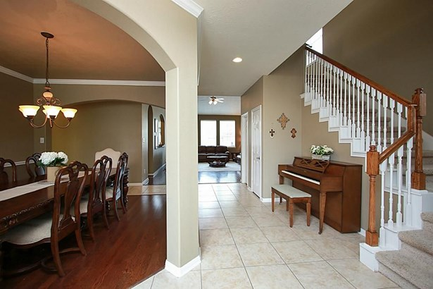 14907 Orange Bloom, Cypress, TX - USA (photo 4)