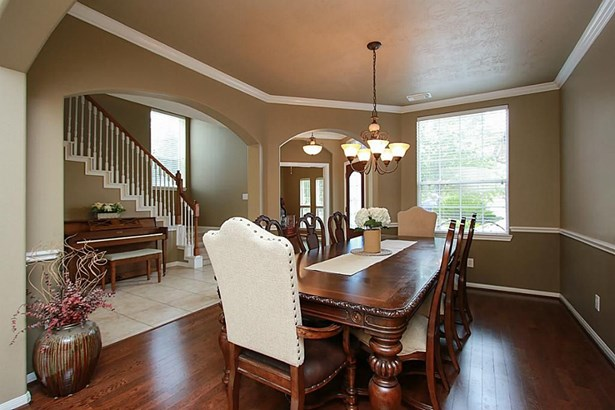 14907 Orange Bloom, Cypress, TX - USA (photo 5)