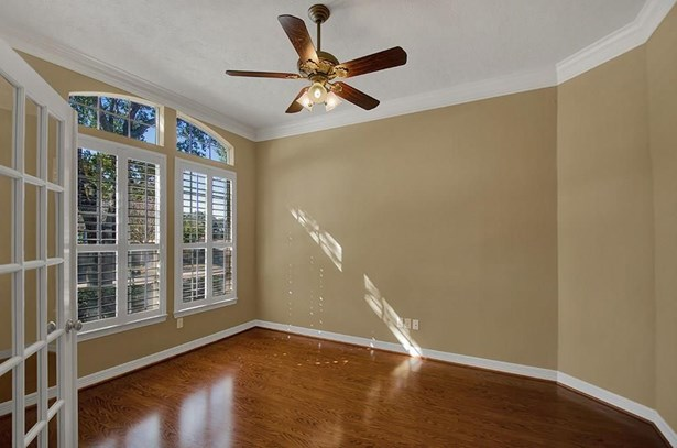 12414 Lakeshore Rdg, Houston, TX - USA (photo 3)