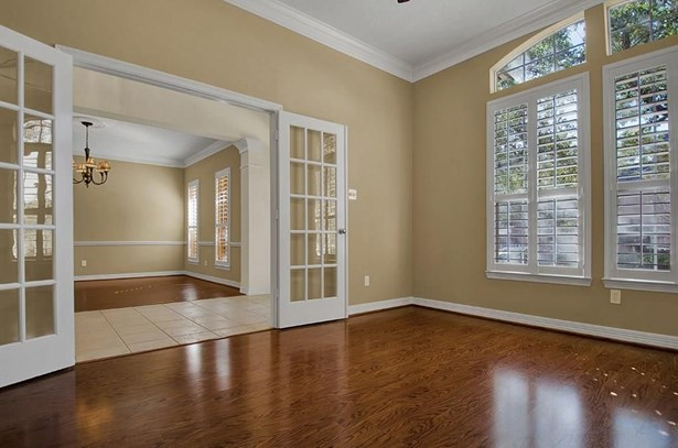 12414 Lakeshore Rdg, Houston, TX - USA (photo 4)