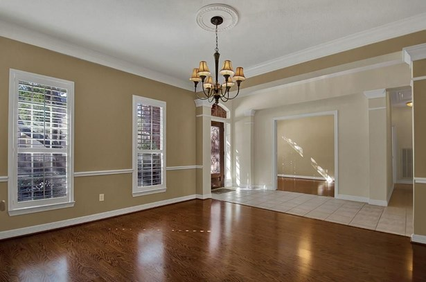 12414 Lakeshore Rdg, Houston, TX - USA (photo 5)