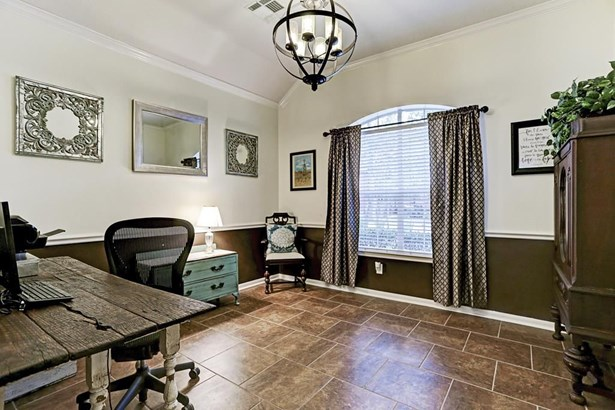47 Danville Crossing, The Woodlands, TX - USA (photo 2)