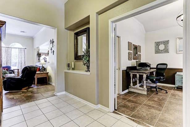 47 Danville Crossing, The Woodlands, TX - USA (photo 5)