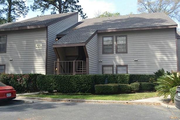 12900 Walden 1006j, Montgomery, TX - USA (photo 1)