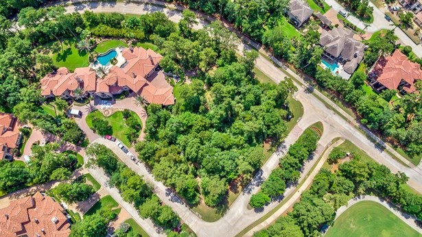 11 Cluny, The Woodlands, TX - USA (photo 3)