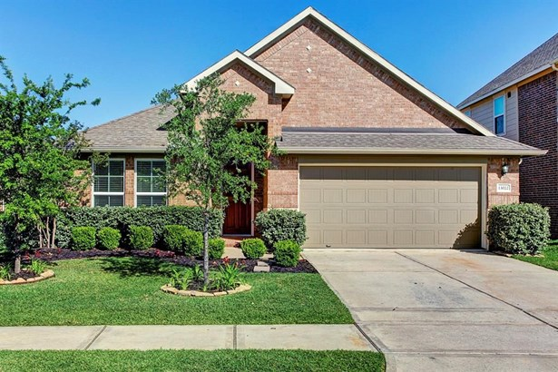 13022 Thorn Valley, Tomball, TX - USA (photo 1)