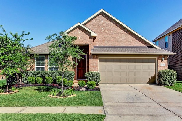 13022 Thorn Valley, Tomball, TX - USA (photo 2)