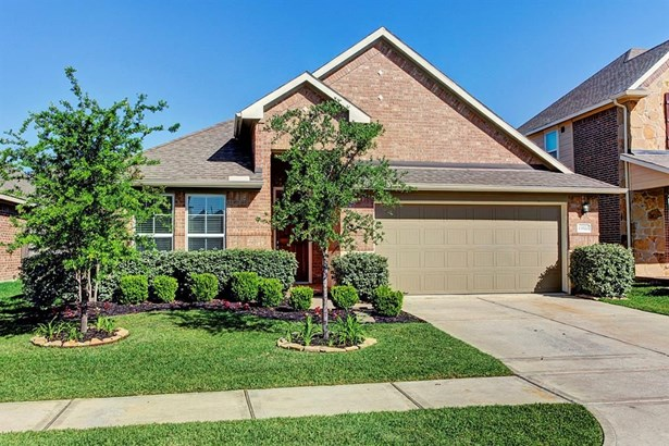 13022 Thorn Valley, Tomball, TX - USA (photo 3)