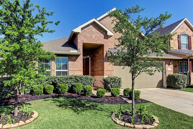 13022 Thorn Valley, Tomball, TX - USA (photo 4)