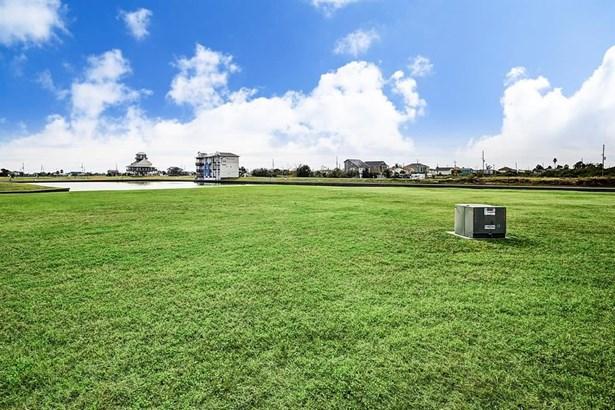1804 Laguna Harbor Estates Blvd, Port Bolivar, TX - USA (photo 1)