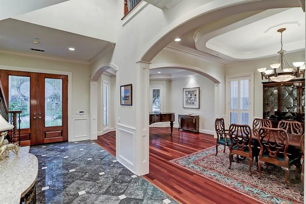 5311 Patrick Henry, Bellaire, TX - USA (photo 5)