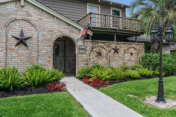 11006 Overbrook, Houston, TX - USA (photo 3)