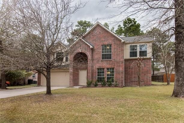 6526 Grant, Magnolia, TX - USA (photo 1)