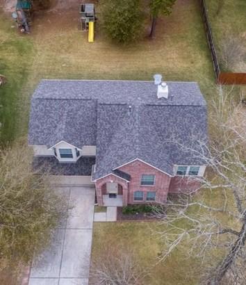 6526 Grant, Magnolia, TX - USA (photo 2)