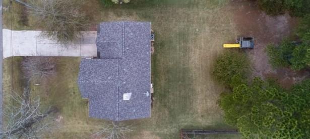 6526 Grant, Magnolia, TX - USA (photo 3)