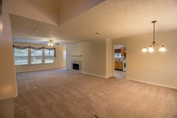 6526 Grant, Magnolia, TX - USA (photo 4)