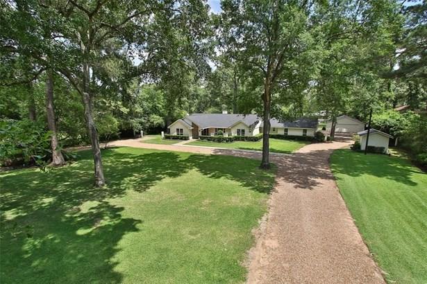 31104 Quinn, Tomball, TX - USA (photo 1)